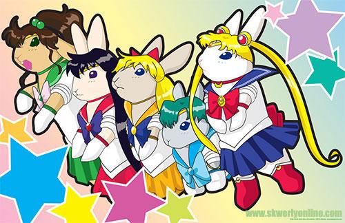 SailormoonBun01
